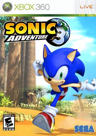File:Sonic adventure 3 HUELEN10-1-.png