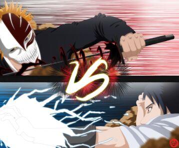 Bleach-vs-Naruto-naruto-10651187-800-662-1-