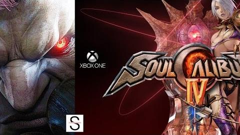 Channel Update - Tekken 7 Release date, Soulcalibur 6 Prediction