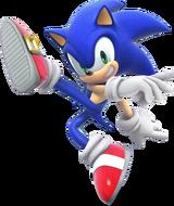 Sonic Alliance