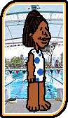 BackyardSwimmingJocinda