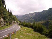 Mountain-road-1