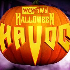 WCW Halloween Havoc (1998)