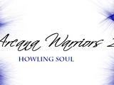 Arcana Warriors 2: Howling Soul