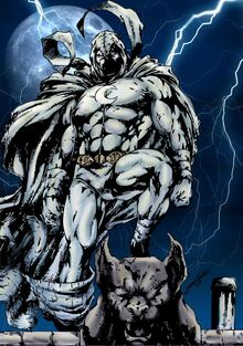 3095034-moonknight-by-colossus484-d2zpyht-5313909938