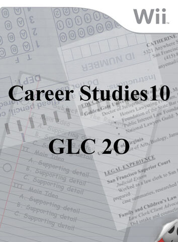 File:Career Studies 10.jpg