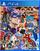 Disney vs. Capcom: Infinity Requiem