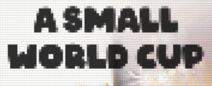 A Small World Cup
