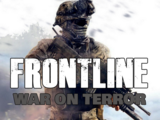 Frontline: War on Terror