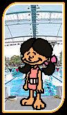 BackyardSwimmingMaria