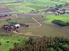 Barossa Valley South Australia