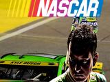 NASCAR Racing 2016 Season