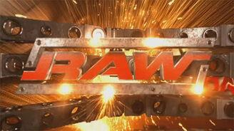 Raw-2002-06