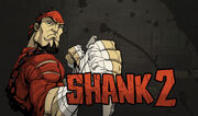 Shank2 article