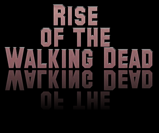 File:ROTWD.png