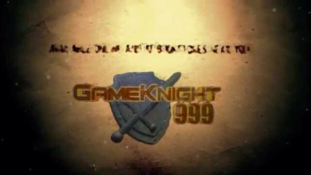 File:The gameknight.jpg