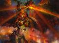 Akroma, Angel of Fury (FtV).jpg