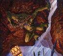 Zendikar Goblin