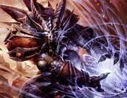 Drakkisath's Command