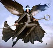 Angel token (ZEN)