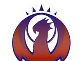 Izzet League