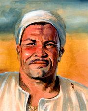 Abdelsobek