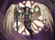 Magister of Worth (promo)