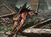 Kozilek's Predator