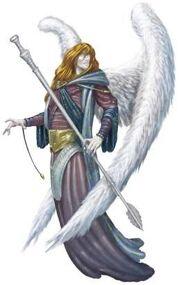 Erathaol, the Seer