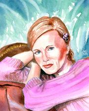 Margaret Milliner