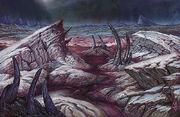 Swamp Alara