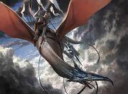 Leonin Skyhunter (MBS)