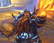 Brel Blazebeard
