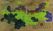 Ardenmore