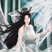 Xin Ji Yang