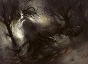 Bog Wraith4
