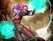 Elmira Moonsurge