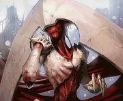 Elesh Norn, Grand Cenobyte avatar