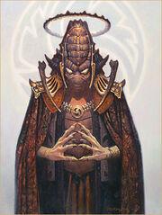 Garuda Kahn