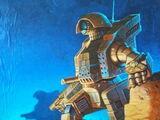 Cyclops (Battletech)