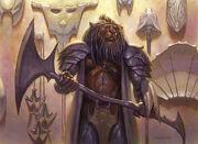 Leonin Elder