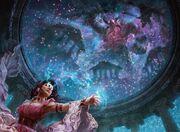 Divination (BoG)