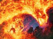 Chandra's Phoenix (promo)