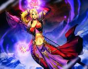 Karina of Silvermoon