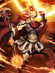 Helios (MyL Furia)