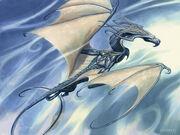 Wind Drake (Kal)