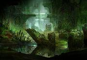 Grand Ossuary