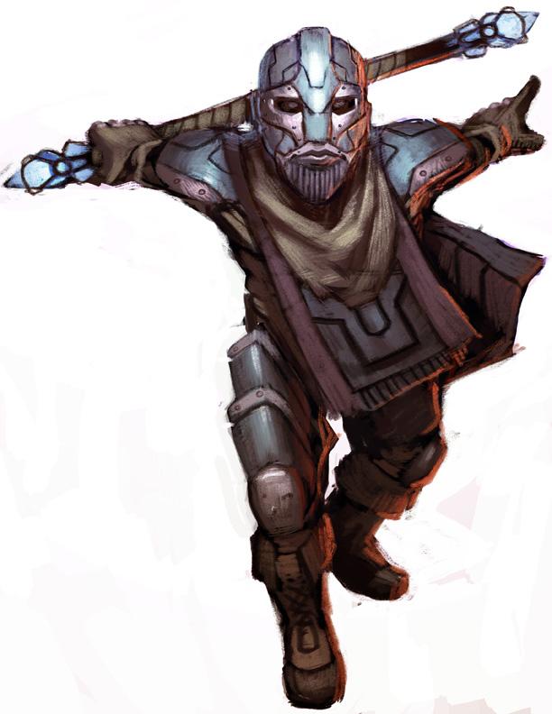 Deep_Dwarf_Battle_Mage.jpg