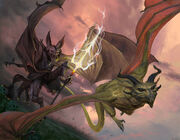 Voil Stormspear