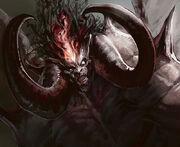 Griselbrand avatar